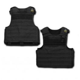 http://shop.shieldtech.cz/1236-thickbox_default/vesta-rapdom-t202-takticky-nosic-platu.jpg