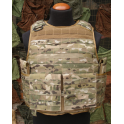SHARK NIGHT HAWK MULTICAM