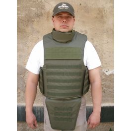 http://shop.shieldtech.cz/1531-thickbox_default/c2014-bigfoot.jpg