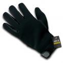 T15 Kevlar Patrol Gloves