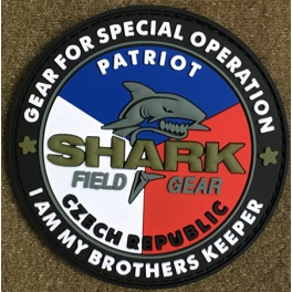 http://shop.shieldtech.cz/1944-thickbox_default/shark-patriot-3d-plastovy-patch.jpg